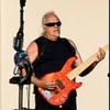 Steve - OC Bass