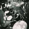 drummerjordan