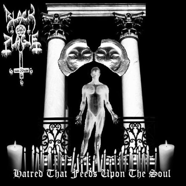 Black Plague (Black Metal)