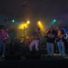 bottom_end2003