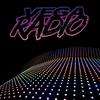 Vega De Radio