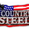 countrysteel1963