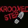 Krooked Step