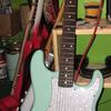 d-w-guitar