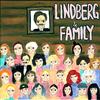 Lindbergandfamily