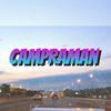 Campraman