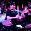 Drummer1982
