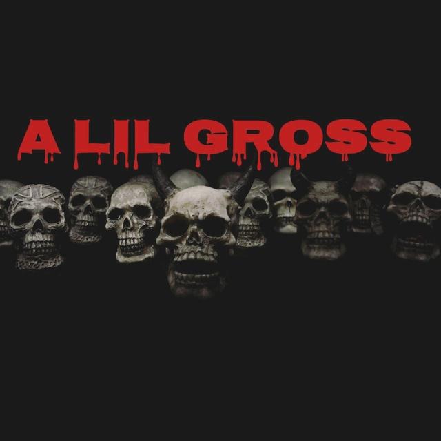 ALILGROSS