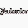 darkseeker