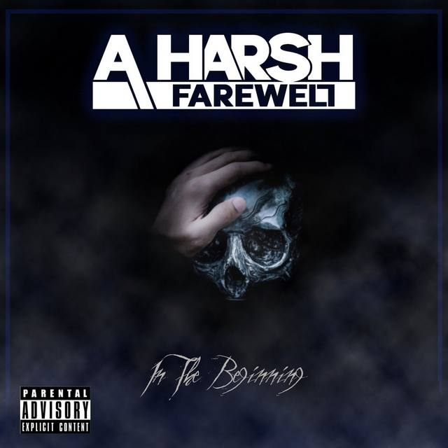A Harsh Farewell