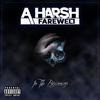 A_Harsh_Farewell
