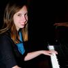 kepianist