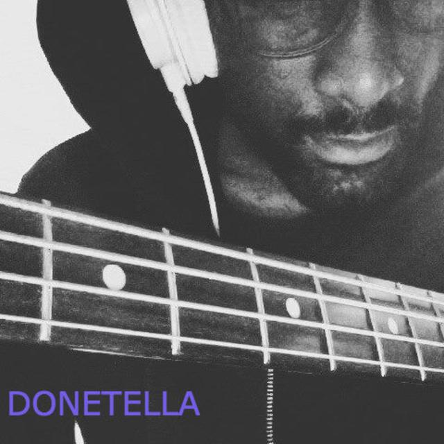 donetella