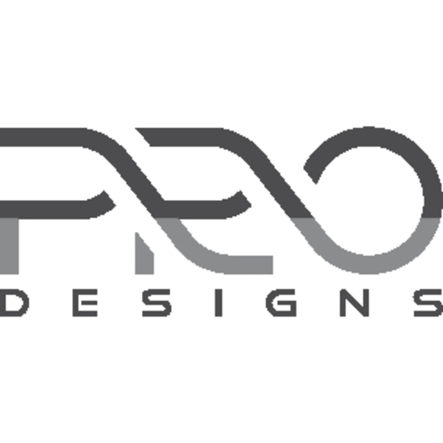 prodesigns1301799