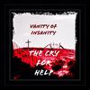 Vanity_of_insanity