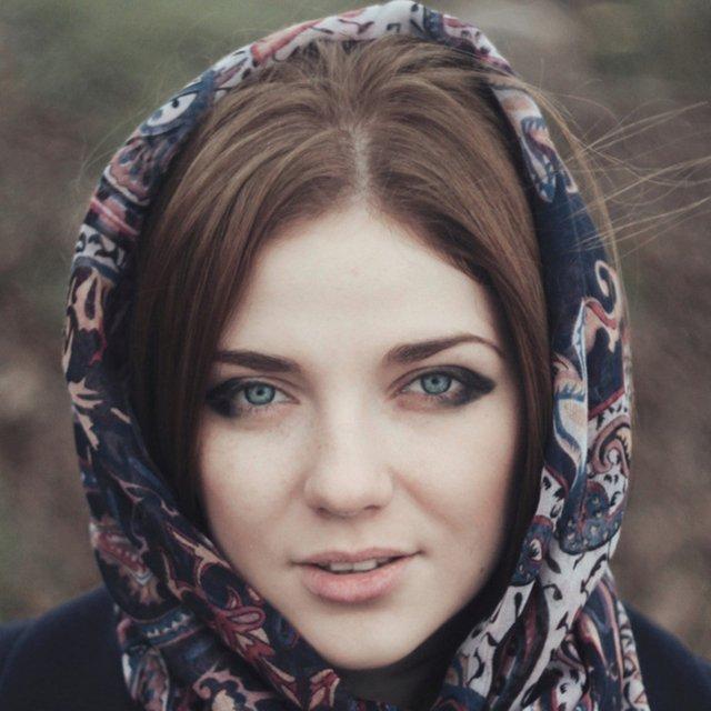 ElizabethBynum