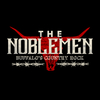 Noblemen Buffalo