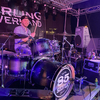 Joe_The_Drummer