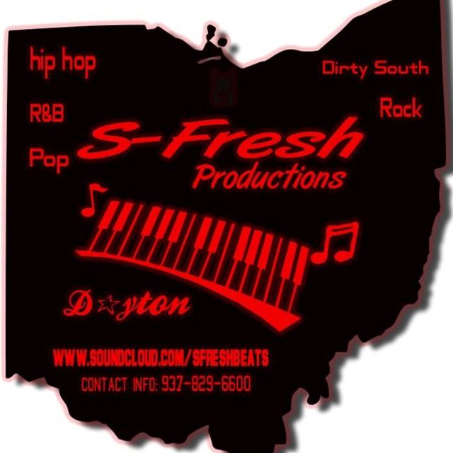 fresh2deathbeatz