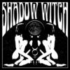 ShadowWitch