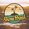 shorebreakmusic