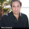 Rick Shasha