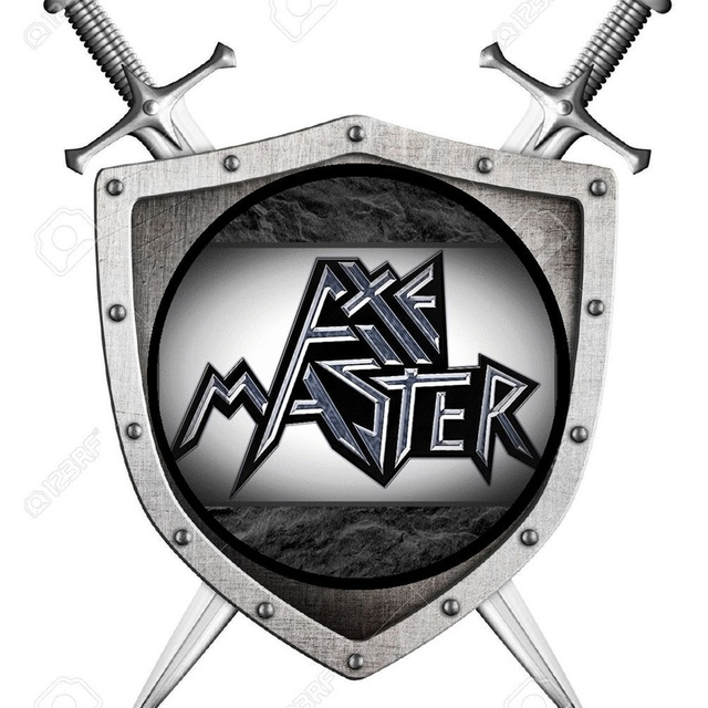 Axemaster