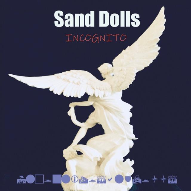 The Sand Dolls