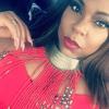 Jasmine Desiree