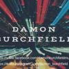 damonburchfieldmusic