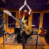 Brooklyn_bassist