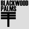 BlackwoodPalms