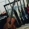 Harmonic_Rhythm