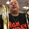 Paulie-The-Slide