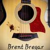 Brentbregarmusic