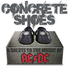 ConcreteShoes