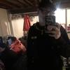 steven_thrall