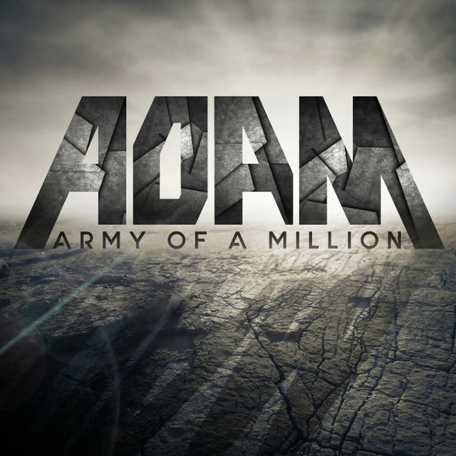 Army of a Million
