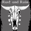 RustandRuin