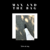 Max And The Bag