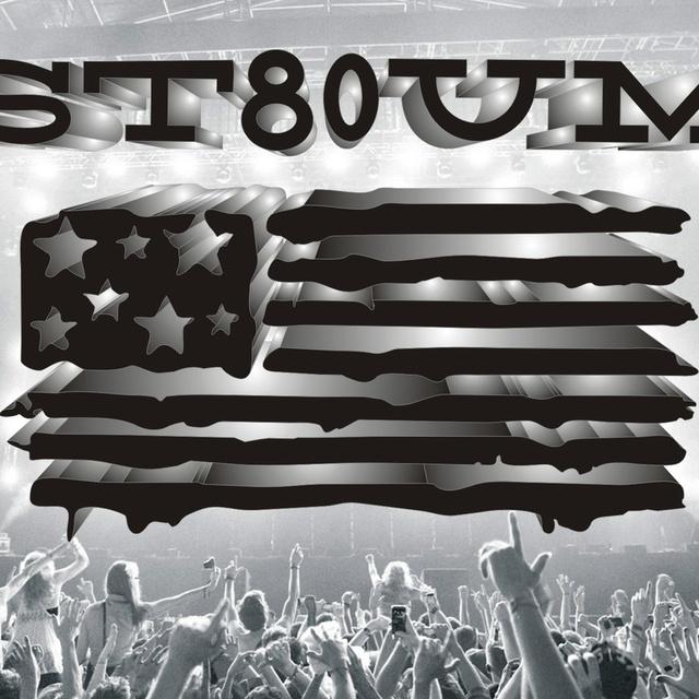 ST80UM