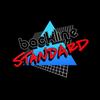 BacklineStandard