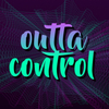 outtacontrol