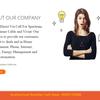 Cableinternet-deals