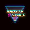 GhostsInSpace