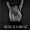 MetalMusictotheGrave87