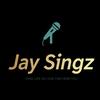 JaySingz