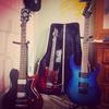 Guitar Gamster