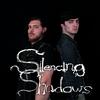 Silencing Shadows