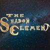 TheShadowElement